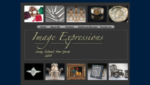 Image expressions old website