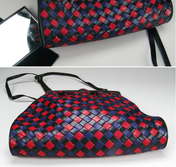 Designer Bags Montage