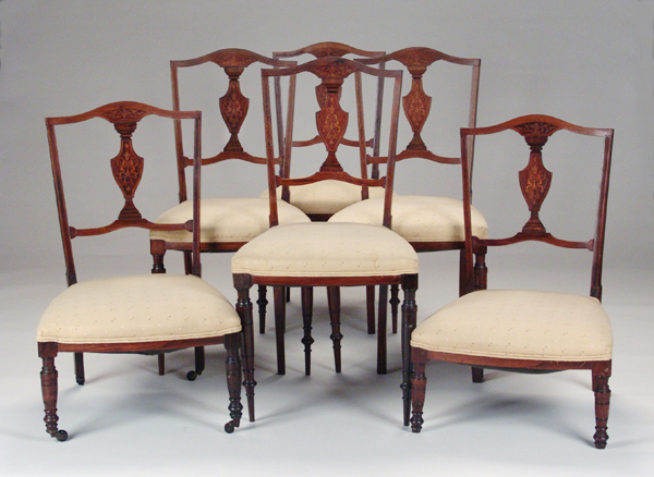 chairs_group