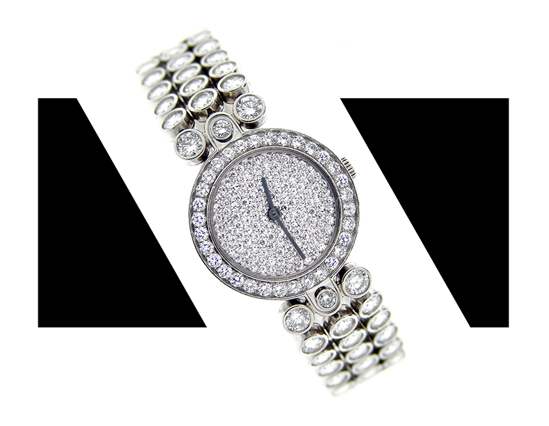 diamond-watch