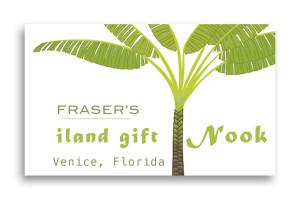 Island Gift Nook