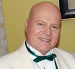 Ken mcBide profile