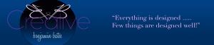 Ben Bates Creative Logo
