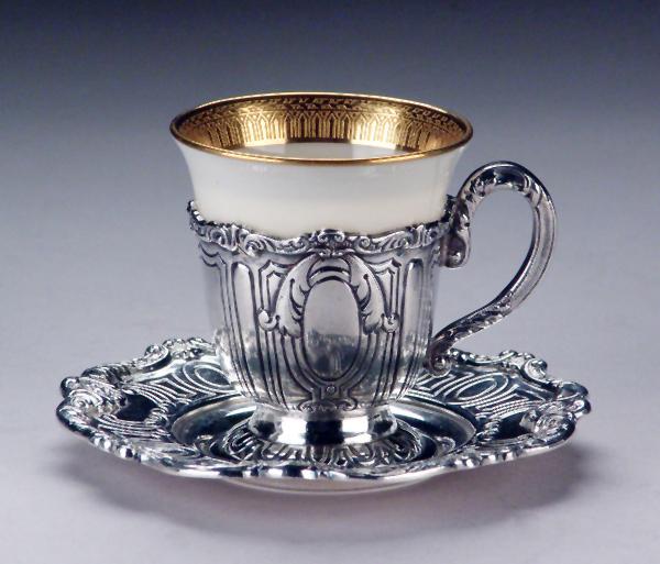 silvercup