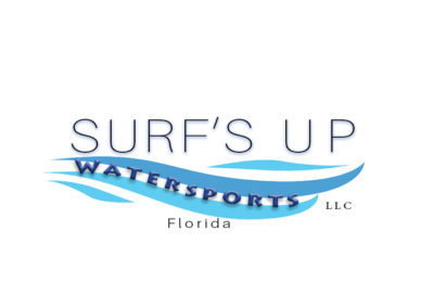 Surf's Up Water Sports Florida